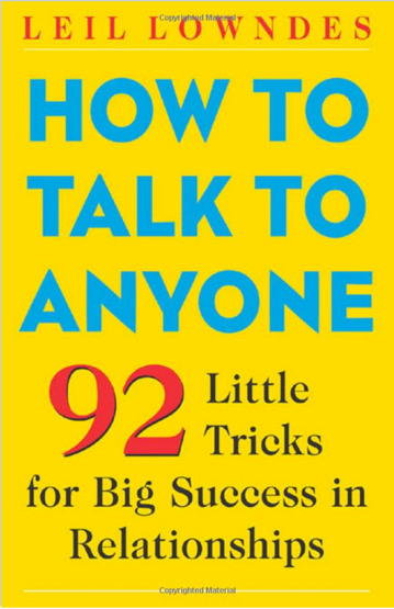 how_to_talk_to_anyone_by_leil_lowndes