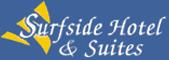 Surfside Hotel and Suites 543 Commercial Street, Provincetown, Massachusetts 02657 https://www.surfsideinn.cc/