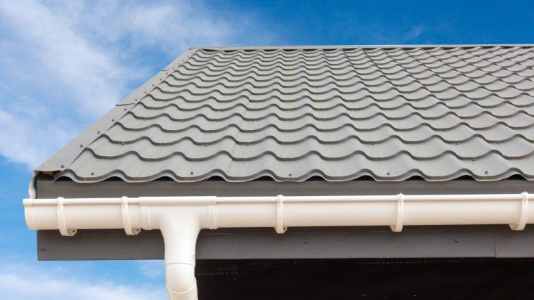 Metal Roofs DIY New London CT