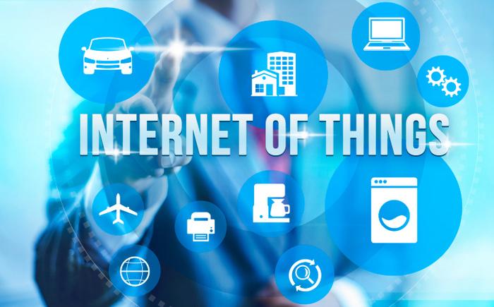 internet_of_things_2020