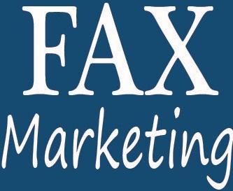 fax-marketing-CT