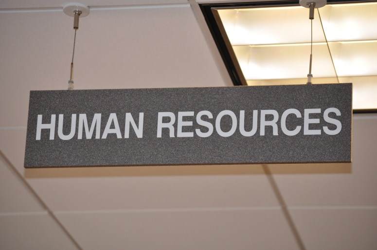 Human-resources and Clients